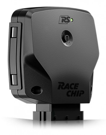 RaceChip RS - Mercedes-Benz GLC Coupe (C253) (from 2016)
