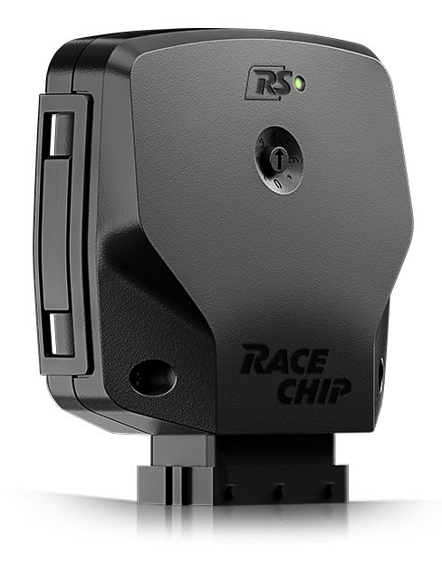RaceChip RS - Fiat 500 (from 2007) - RaceChip-RS-500-(from