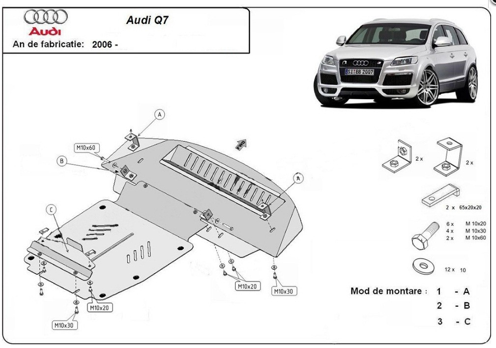 engine_audi_q7 Q Trailer Wiring Harness on jeep liberty, toyota tacoma 7 pin, jeep grand cherokee,