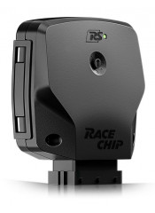 RaceChip RS - Hyundai ix35 (LM) (from 2009)