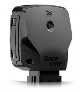 RaceChip RS - Ford Everest (2006 - 2015)