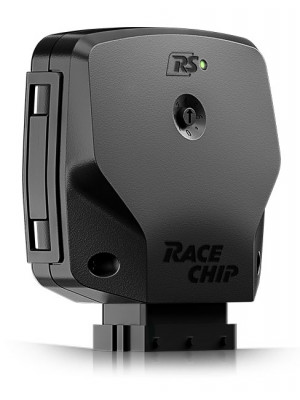 RaceChip RS - Hyundai I30 (PD) (from 2016)