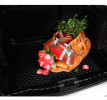 Trunk protection tray - VOLVO XC60 (2008-)