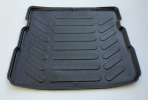 Rubber boot protection tray BMW 5 series G31 2019 ESTATE WAGON
