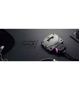 RaceChip GTS BLACK - Mercedes-Benz GLC Coupe (C253) (from 2016)