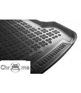 Trunk protection tray - Audi Q5