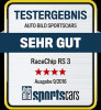 RaceChip RS - Peugeot Expert (VF3A/U/V/X) (from 2007)